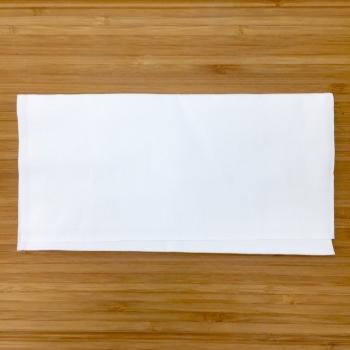 13x13餐巾紙